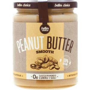 peanut-bitter-trec-300x300