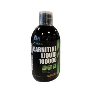 carnitine-liquid-300x300