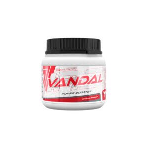 vandal-300x300