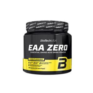 EAA-ZERO-BIOTECHUSA-300x300