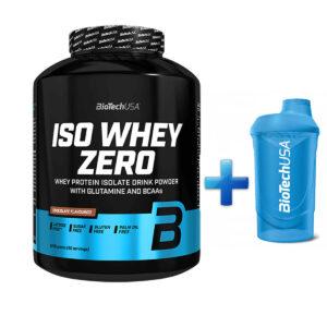 ISO-WHEY-ZERO-300x300