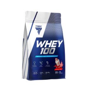 WHEY-100-TREC-NUTRITION-1-300x300