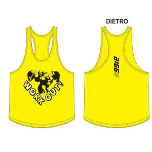 canota-work-out-biggg-300x300