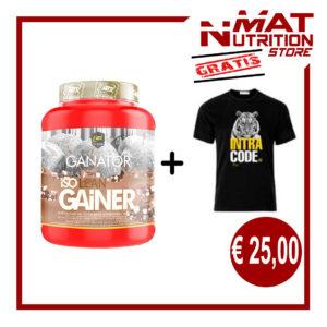 gainer-mtx-300x300