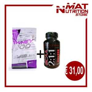 promo-whey-100bcaa-100-cpr.-1-300x300