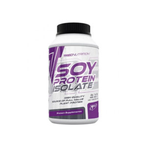 soy-protein-isolate-trec-nutrition-300x300