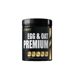 EGG-OAT-SELF-OMNINUTRITION-300x300