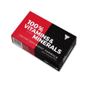 100-VITAMINS-MINERALS-TREC-NUTRITION-300x300