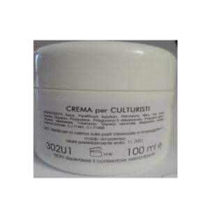 crema-per-culturisti-300x300