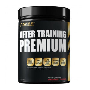 after-training-premium-selfominutrition-300x300