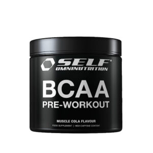 BCAA-PRE-WOROUT-SELF-OMNINUTRITION-300x300