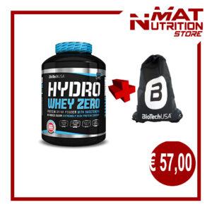 PROMO-HYDRO-300x300