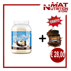 booster-whey-300x300