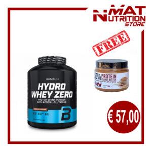 hydro-whey-zero-300x300