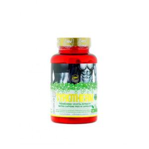 thyrotherm-mtx-nutrition-300x300