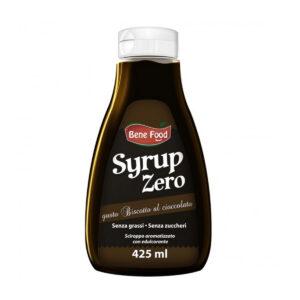 SYRUP-ZERO-EUROSUP-300x300