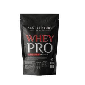 WHEY-PRO-NEXT-CENTURY-300x300