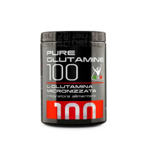 pure-glutamine-100-net-300x300