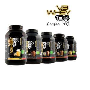 vb-whey-104-9-300x300