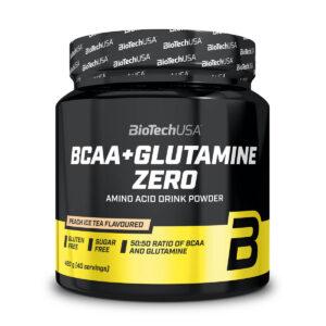 bcaaglutamine-zero-biotech-300x300
