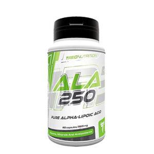 ALA-250-TREC-NUTRITION-300x300