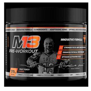 M13-TREC-NUTRITION-300x300