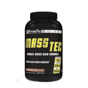 MASS-TEC-FUTURE-TEC-300x300