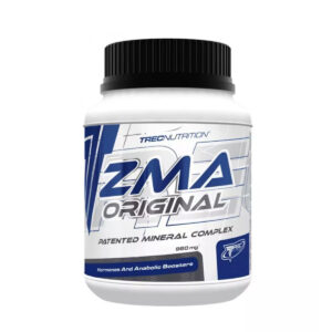 ZMA-ORIGINAL-TREC-NUTRITION-300x300