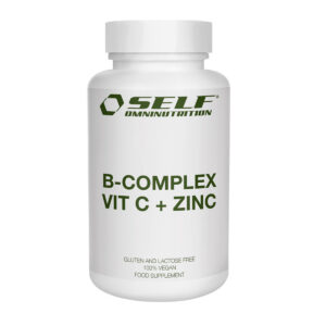 B-COMPLEX-VIT-CZINC-SELF-OMNINUTRITION-300x300