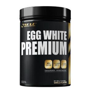EGG-WHITE-PREMIUM-SELF-OMNINUTRITION-300x300