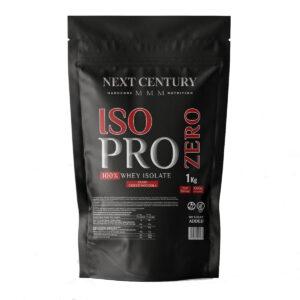 ISO-PRO-ZERO-NEXT-CENTURY-1-300x300