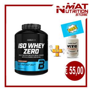 iso-whey-zero-2270g-biotechusa-300x300