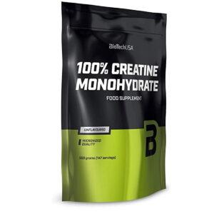 100-CREATINE-MONOHIDRATE-BIOTECHUSA-300x300