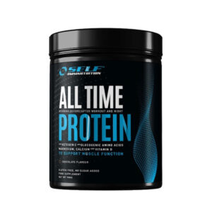 ALL-TIME-PROTEIN-SELF-OMNINUTRITION-300x300