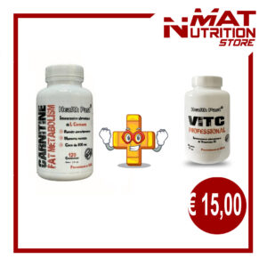 kit-vit-c-carnitine-300x300