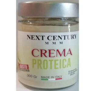 CREMA-PROTEICA-300x300