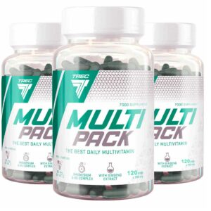 multi-pack-trec-nutrition-300x300