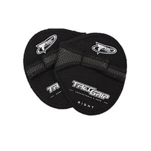 GRIP-HEAVY-BLACK-TREC-NUTRITION-300x300