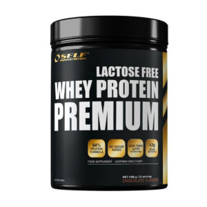 LACTOSE-FREE-WHEY-PROTEIN-PREMIUM-SELF-OMNINUTRITION-300x300