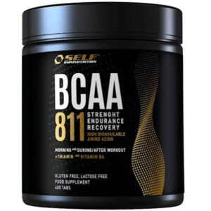bcaa-811-self-omninutrition-300x300