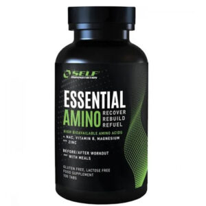 essential-amino-100-tab-self-300x300