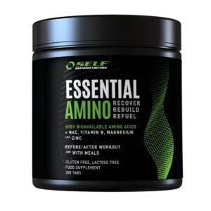 essential-amino-selfomninutrition-300x300