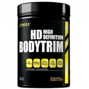 hd-definition-bodytrim-selfomninutrition-300x300