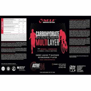 CARBOHYDRATE-MULTILAYER-SELFOMNINUTRITION-300x300