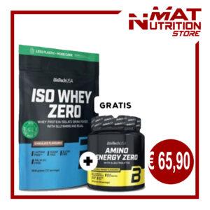ISO-1816-PROMO-300x300